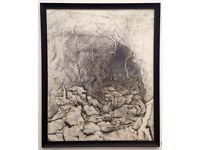 Original Artwork For Sale - 'Nest'
