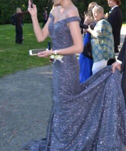 Jovani Prom Dress For Sale