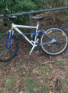 Mountain Bike $100 Burwood Burwood Area Preview