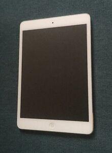 Apple iPad Mini 32gb Armidale Armidale City Preview