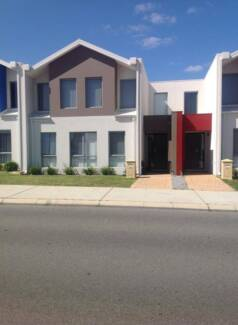 ROOMMATE NEEDED - new house across the road from shopping centre Currambine Joondalup Area Preview