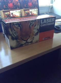 Laser Cartridge- for Photocopiers Hillcrest Port Adelaide Area Preview