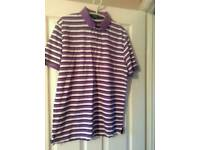 Brand new Gant large polo