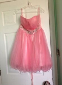 Prom dress for sale need gone asap