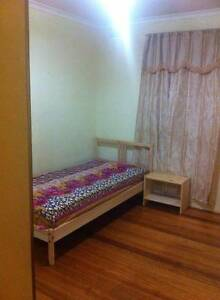 Room for Rent in St Albans ( Main Road East) St Albans Brimbank Area Preview