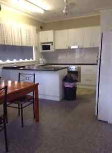 Room for rent close to the uni Waratah West Newcastle Area Preview