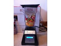 Blendtec Total Blender Classic Series