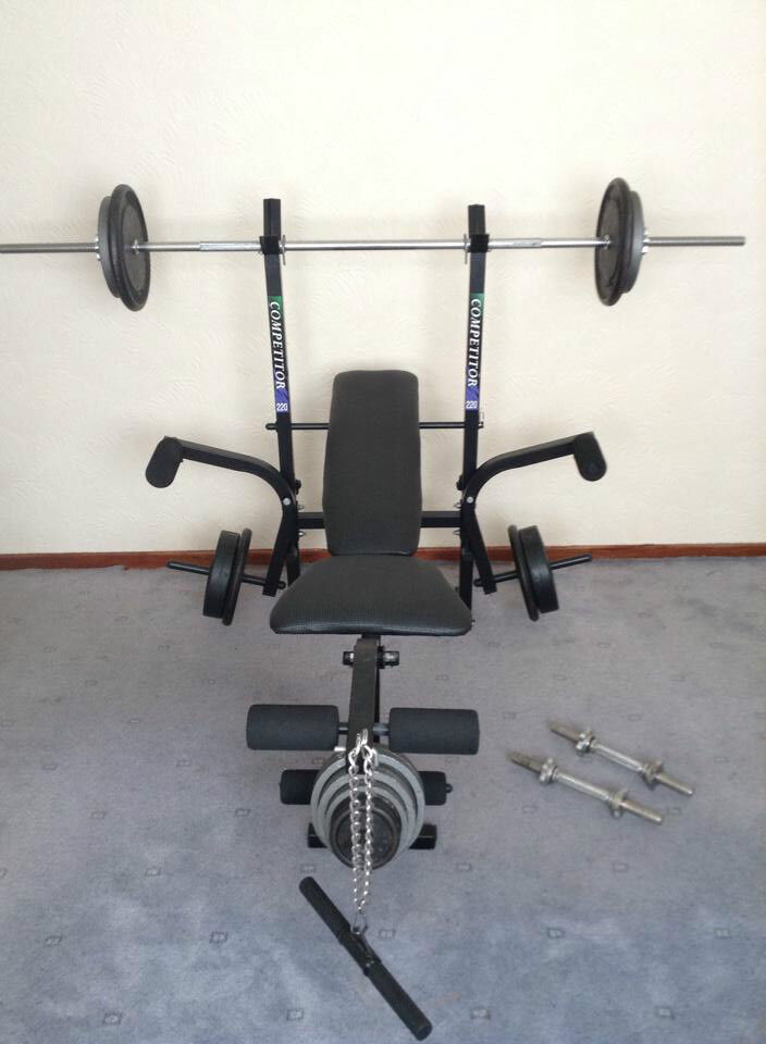 set products competitor observatoriosancalixto image home impex shalimar exciting at weight bench view office best new sports