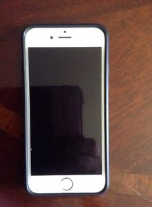 iPhone 6, 64gb Mint Condition
