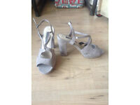 New shoes size 6 from Tamaris