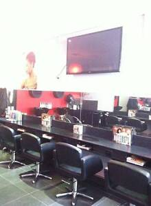 Hairdressing Salon for Sale Lawnton Pine Rivers Area Preview