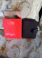 Agenda Organizer Brand Laura Biagiotti Ancora In Scatola Colore Marrone Marrone-  - ebay.it
