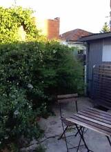 Large room available in beautiful heritage house $135/week Coburg Moreland Area Preview