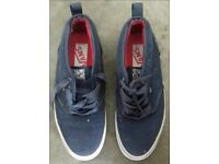 Mens Shoes - Size 8
