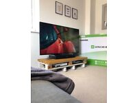 "Toshiba 55"" Ultra HD UHD 4K SMART TV"