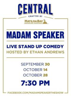 Free Newcastle Stand Up Comedy Newcastle 2300 Newcastle Area Preview