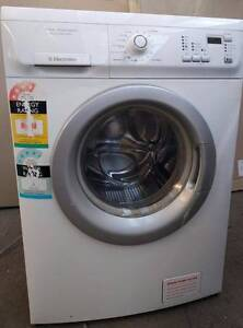 Electrolux 7kg™ Great machine no issues + ((free delivery)) Payneham Norwood Area Preview
