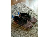 Mens Addidas size 7.5