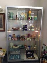 ANTIQUE AND COLLECTABLE SHOP/BUSINESS IN TASMANIA URGENT SALE Deloraine Meander Valley Preview