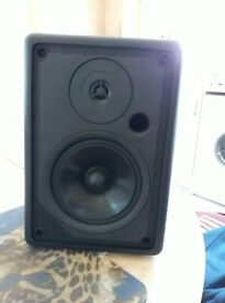 Bose Wave music system remote | in Plymouth, Devon | Gumtree