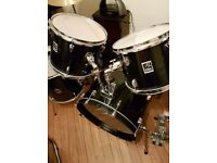 DRUM KIT FULL SIZE