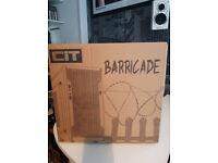 BARRICADE PC