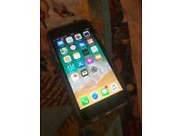 iPhone 6S (32gb) - *Brand New*