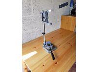 Boxed Drill Press