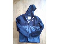 boys abercrombie and fitch jacket