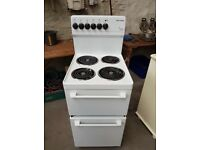 Tricity Bendix electric Cooker