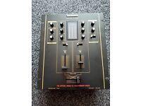 TECHNICS SH EX1200 MIXER