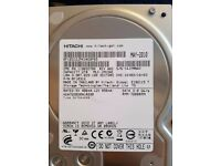 "Brand new unused 2TB 3.5"" HDDs"