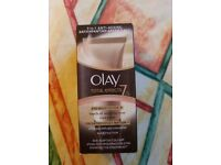 brand new Olay Total Effects 7-in-1