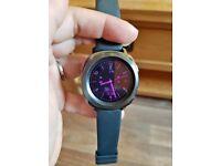 Samsung Gear Watch