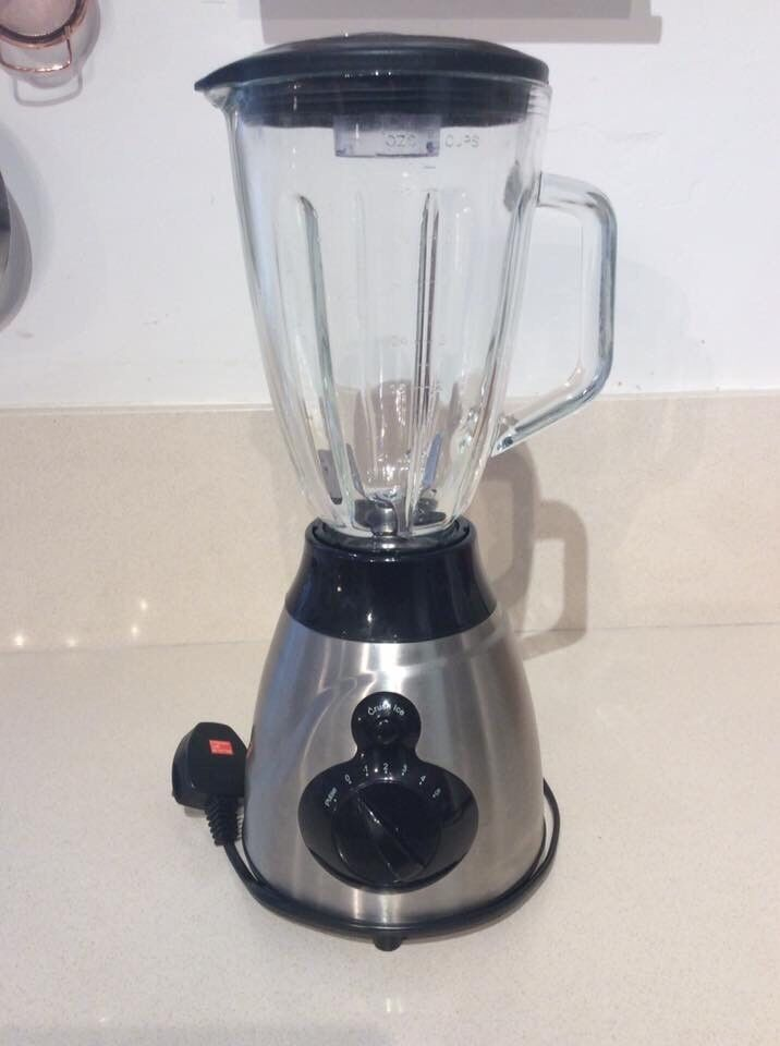 Sainsburys Own Brand Blender In Bath Somerset Gumtree