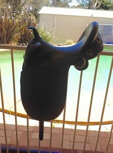 Saddles for sale Yanderra Wollondilly Area Preview