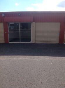 Office & storage  $100 week Wamboin Queanbeyan Area Preview