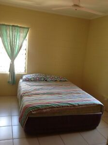 Room for rent Cairns North Cairns City Preview