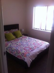 Large furnished double room for rent Belmont Belmont Area Preview