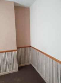 House to let in hanley