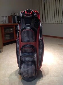 OGIO golf cart bag Canning Vale Canning Area Preview
