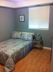 Looking for female renter