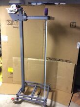 Hand operated cabinet lifter Greenwich Lane Cove Area Preview