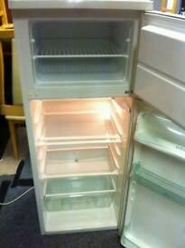 5ft fridge freezer