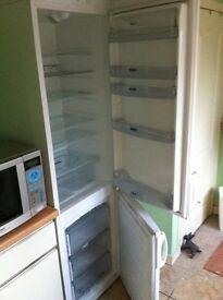 Fridge Freezer Whirlpool ARC5571