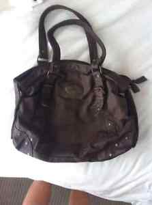 Billabong handbag Metford Maitland Area Preview