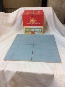 Floor tiles Marsfield Ryde Area Preview