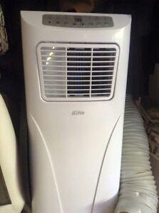 Portable Air Conditioner Dundas Parramatta Area Preview
