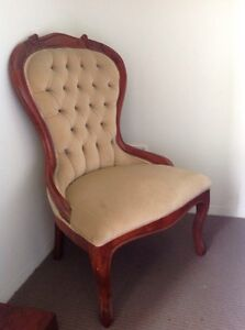 Lounge chair Coogee Eastern Suburbs Preview