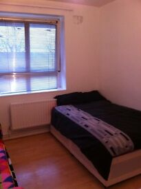 NEWLY REFURBISHED - SINGLE ROOM AVAILABLE FOR RENT- ALL BILLS INCLUDED